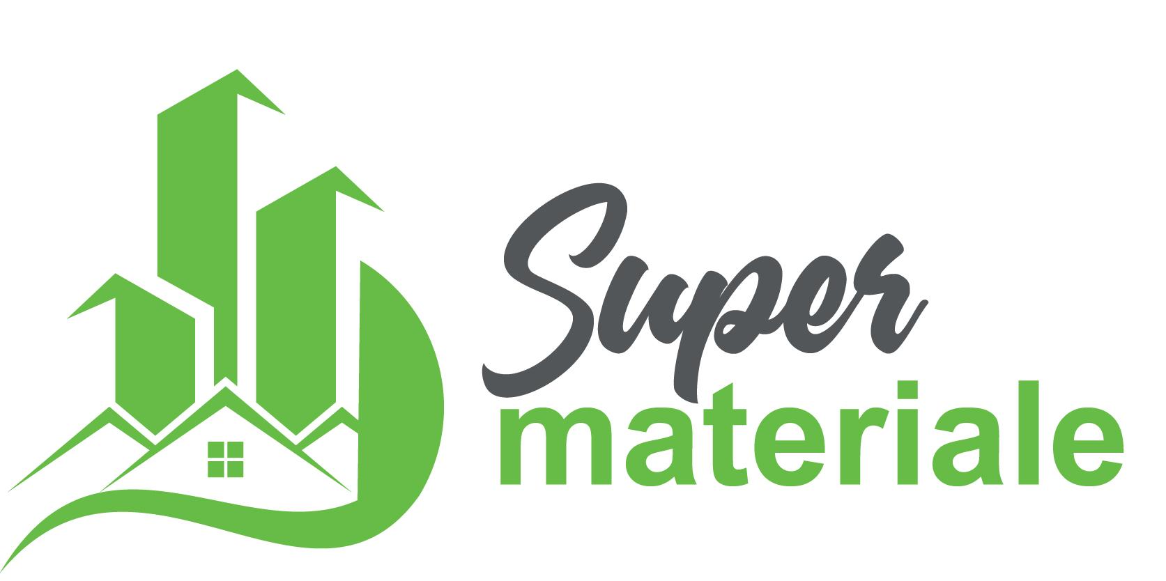 Supermateriale